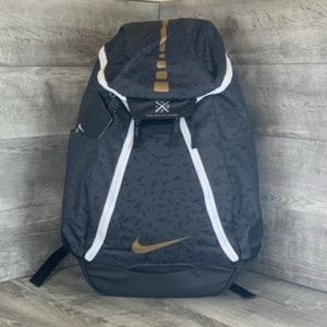 Nike Elite Max Air Basketball BackPack